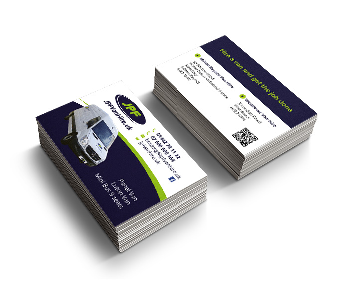 JPF-Business-Card-design