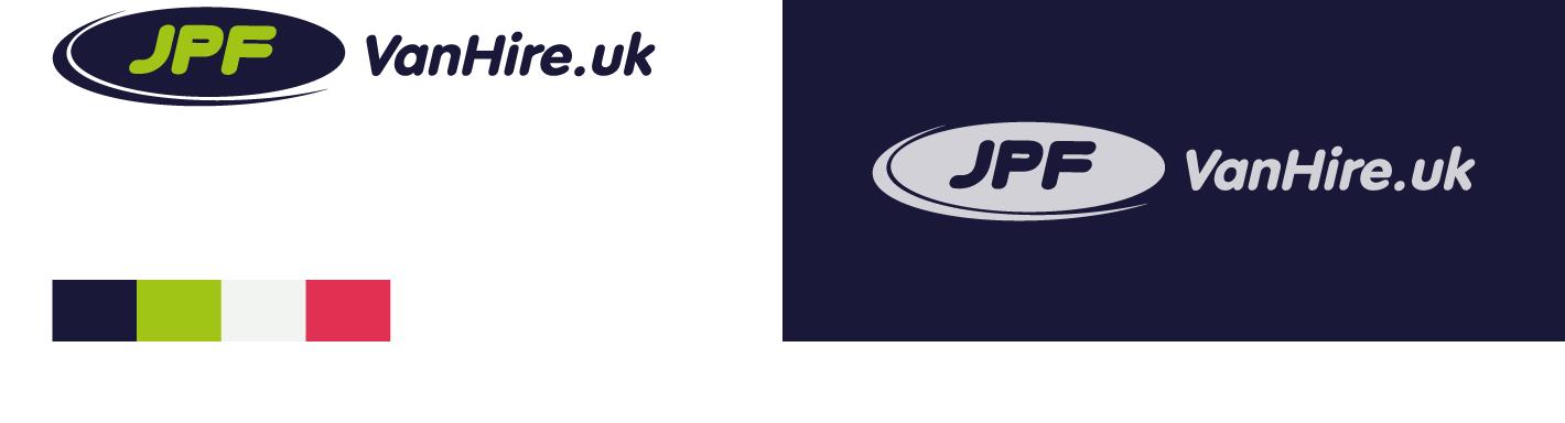 JPF-logo-design
