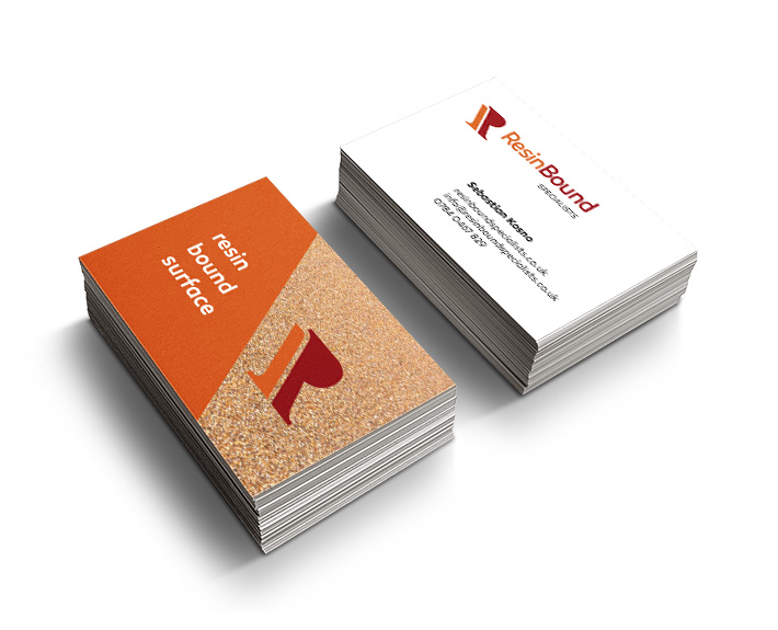 ResinBound-Business-Card-design