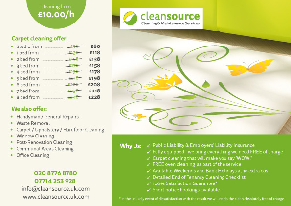 clean-source-leaflet-design-1