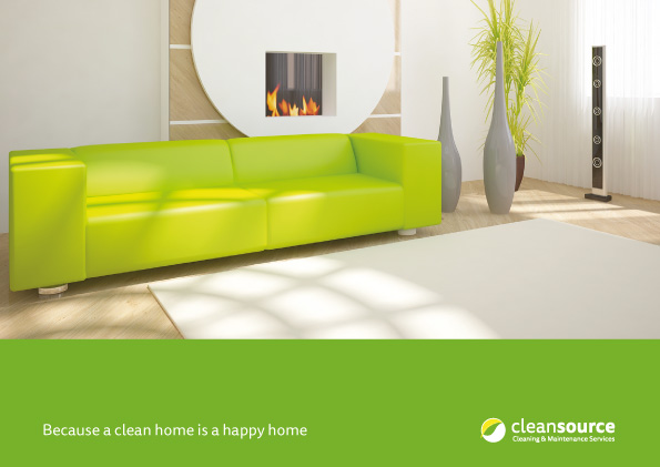 clean-source-leaflet-design-2