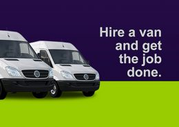 visual-identity-design-JPF-van-hire