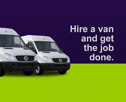 visual-identity-design-JPF-van-hire
