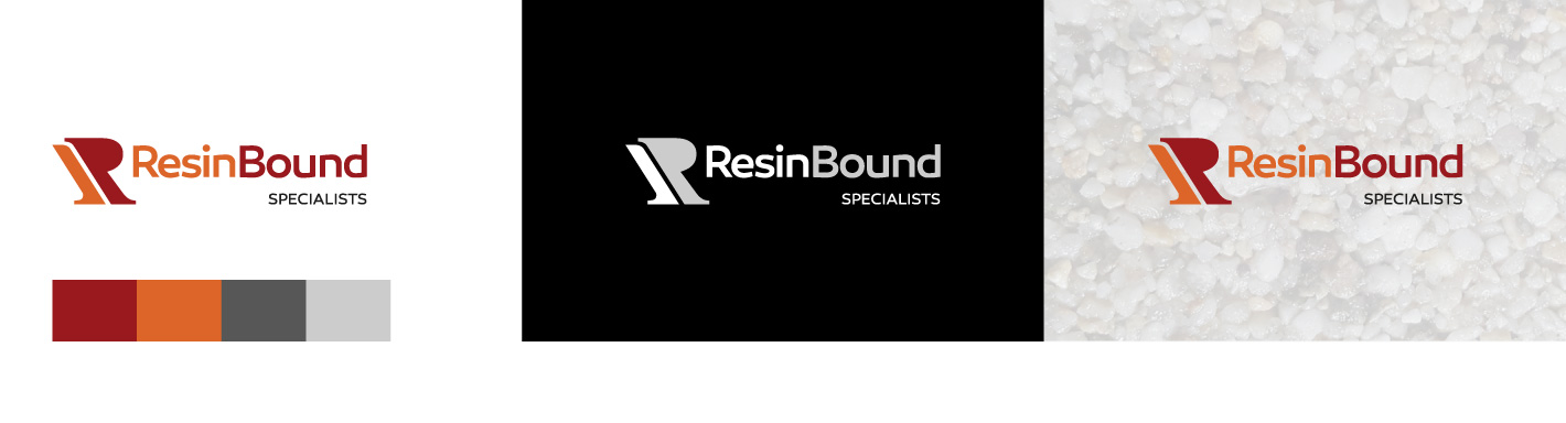 j-plus-logo-design-RB