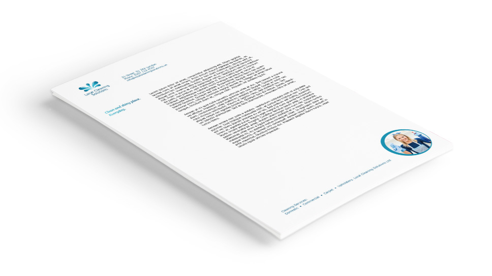 letterhead-DESIGN-LocalCleaning