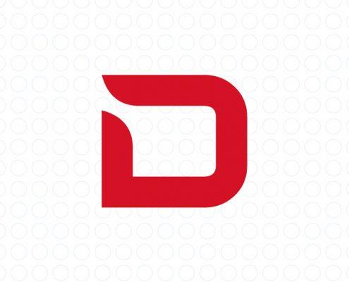 portfolio-j-plus-design-logo-design-decon