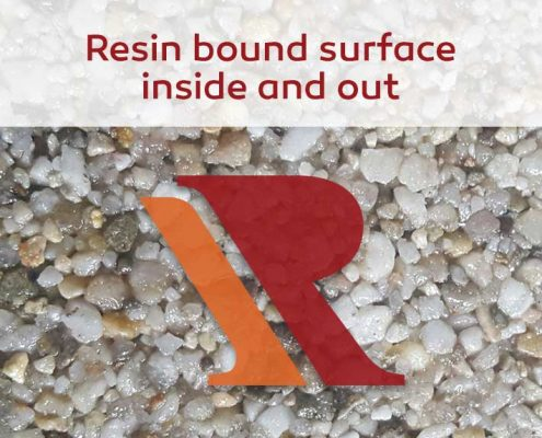 resin-bound-brand-identity-design