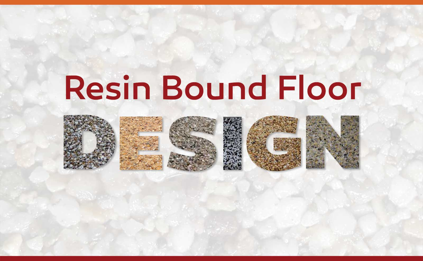 resin-bound-floor-identity-design