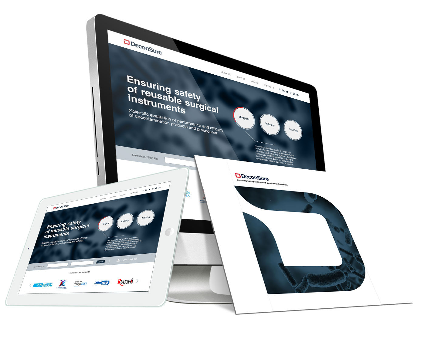 st-albans-web-design