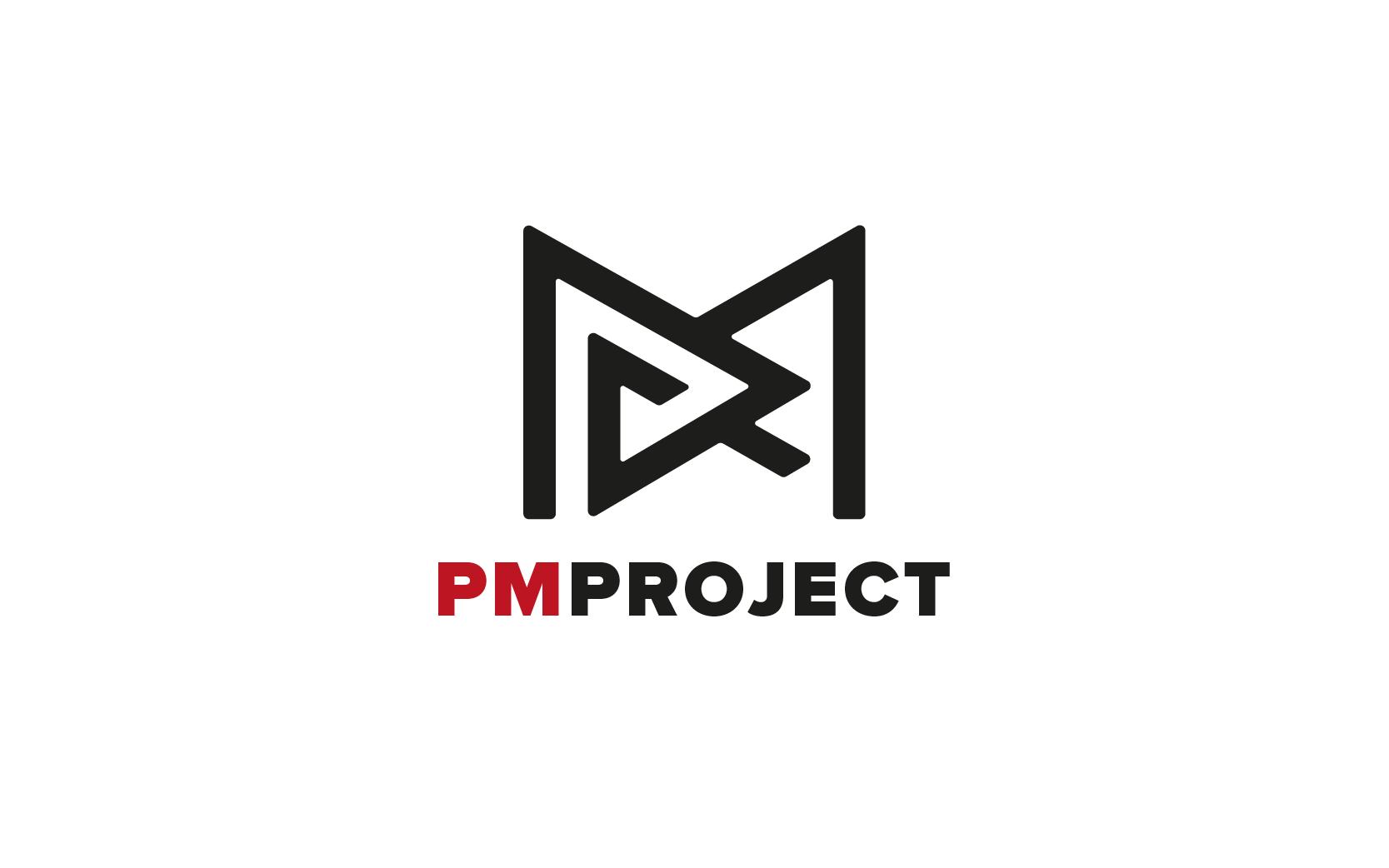 j+design-logo-design-pm