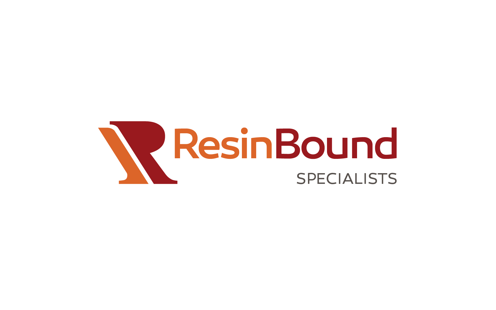 j+design-logo-design-resin-bound