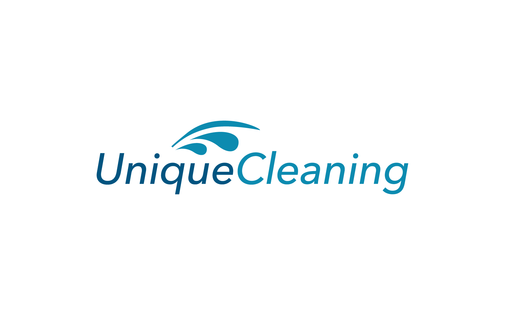 j+design-logo-design-unique-clean