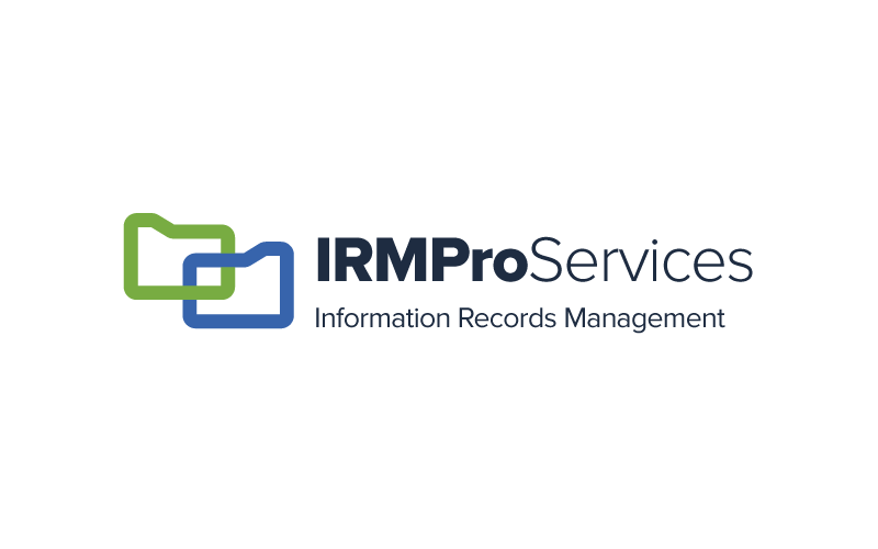 logo-design_IRM-J-plus-design