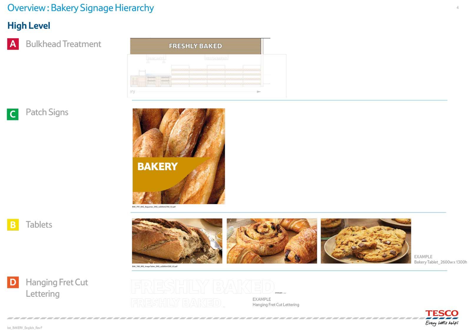 signage-bakery-inernalotesco