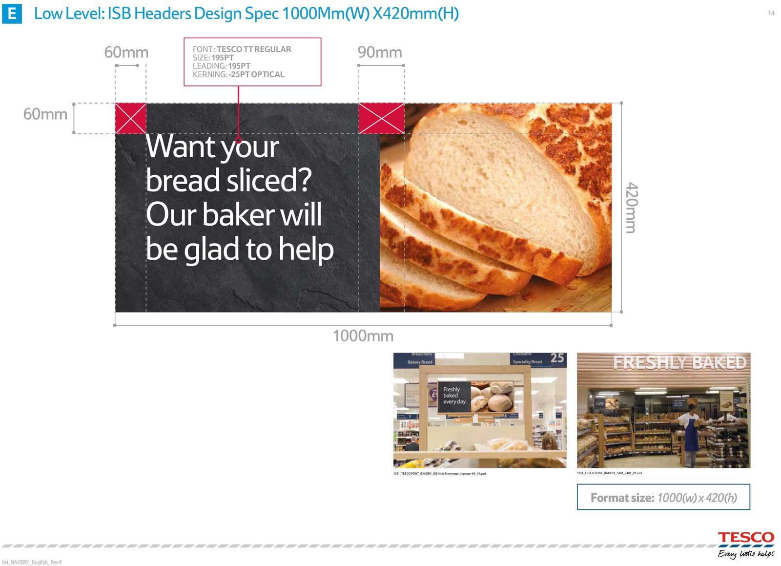 signage-bakery-tesco