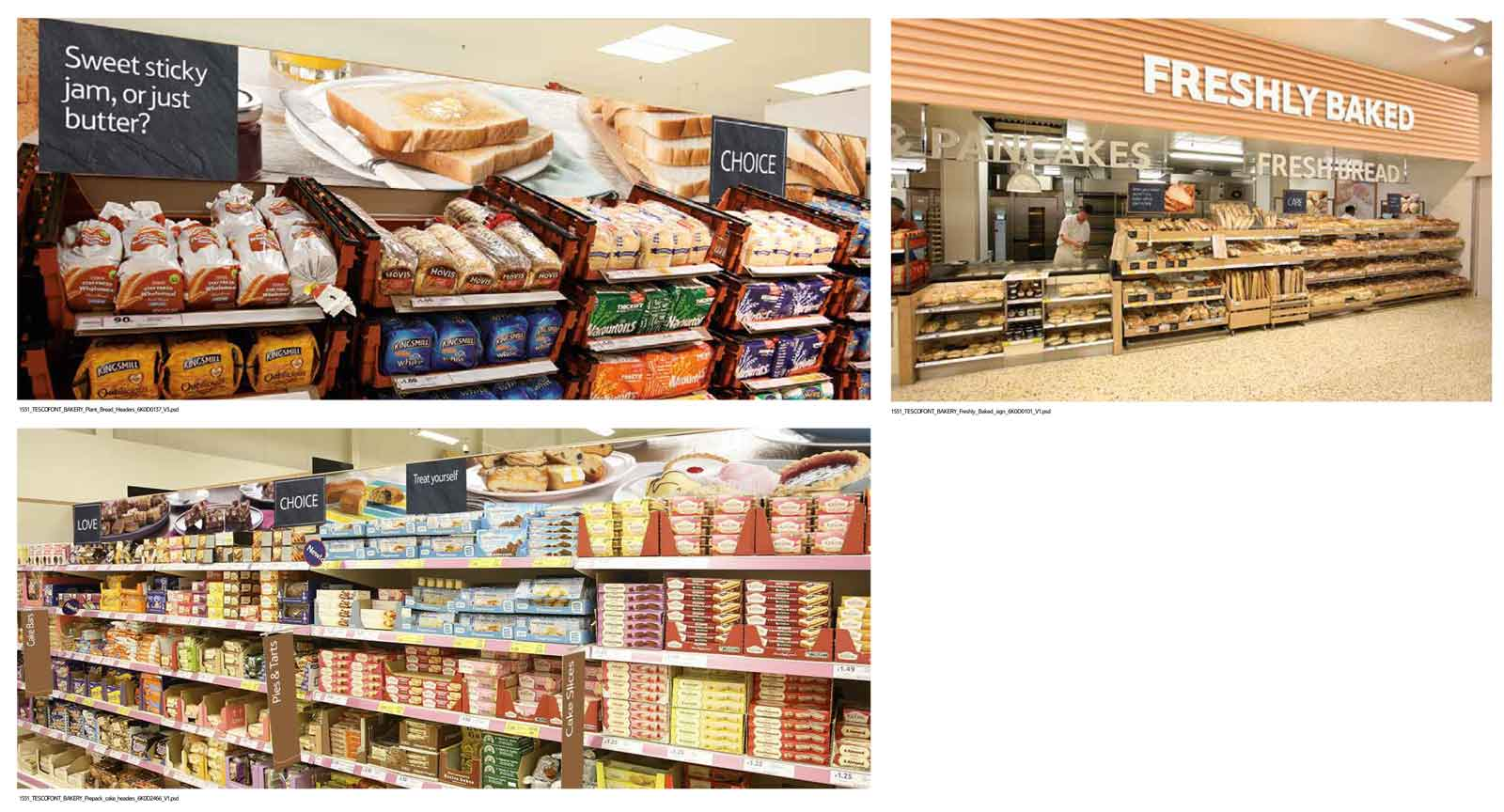 Internal-BAKERY-tesco-2
