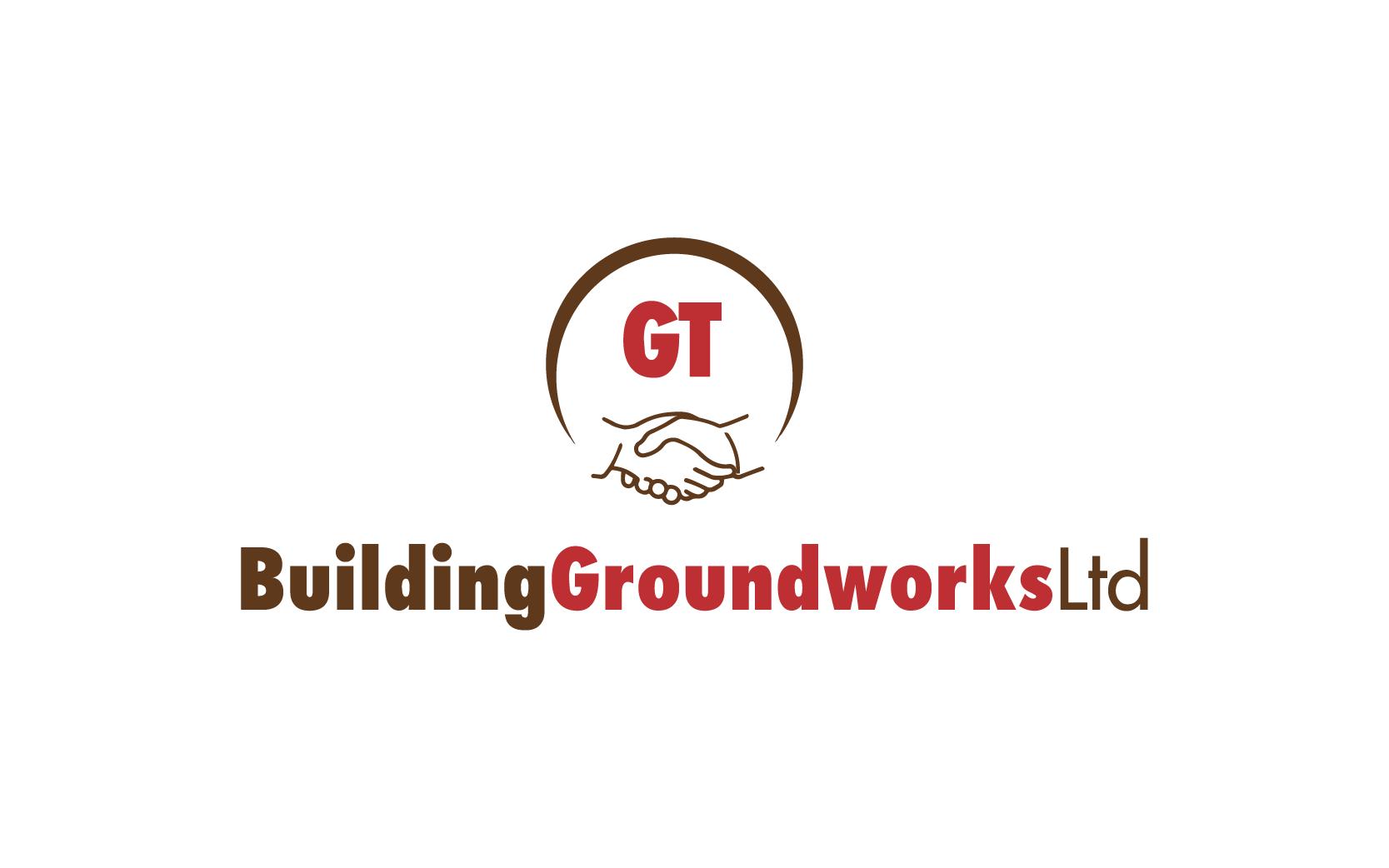 j+design-logo-design-gt