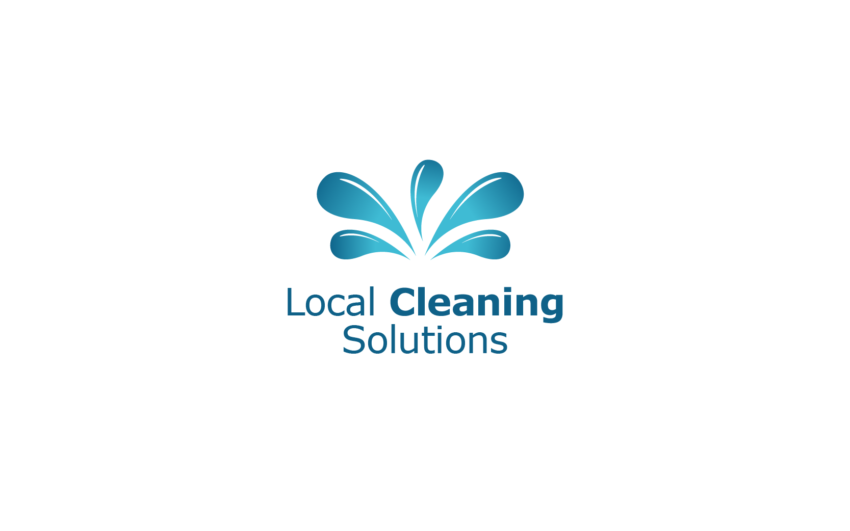 j+design-logo-design-local-cleaning
