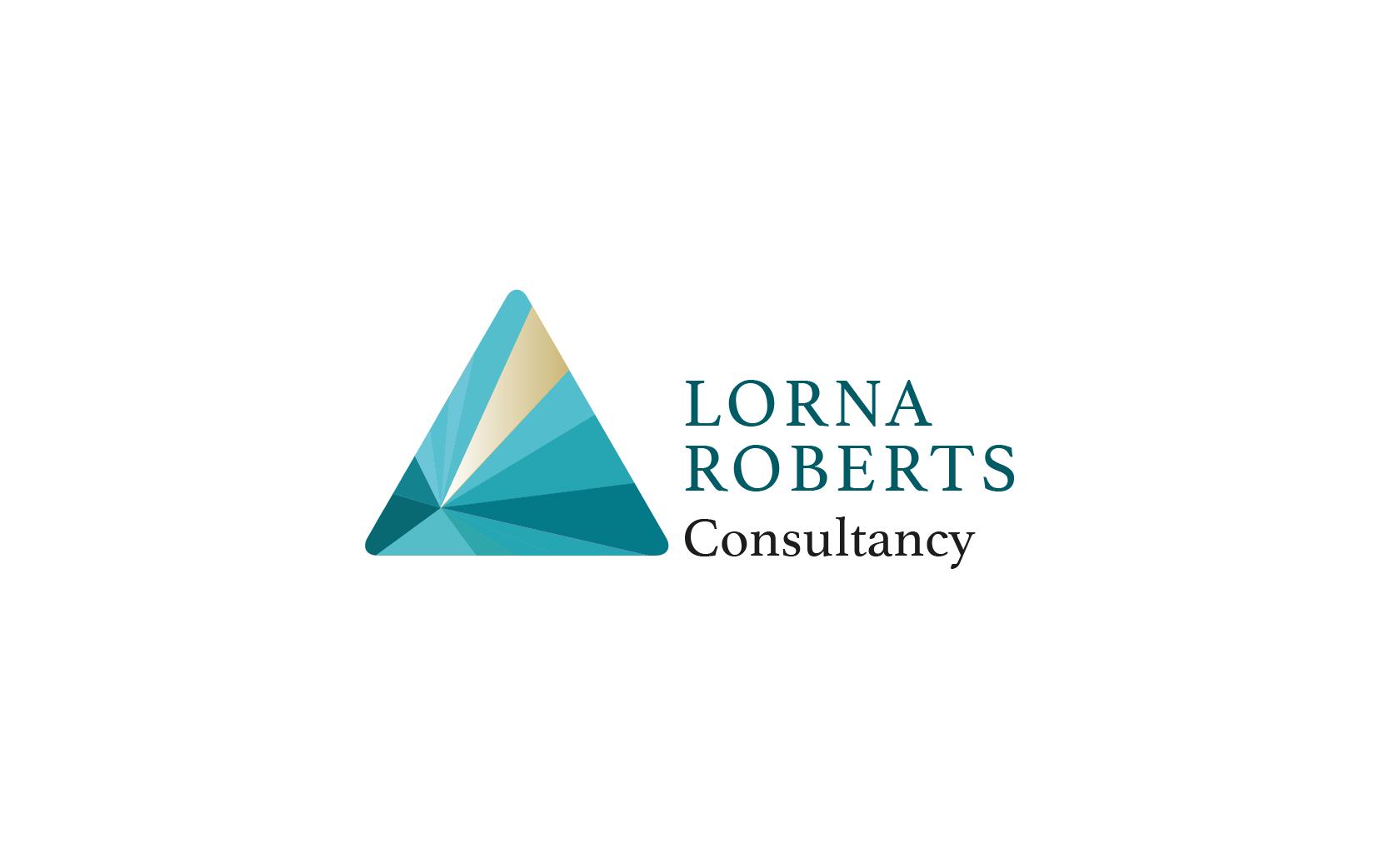 j+design-logo-design-lorna