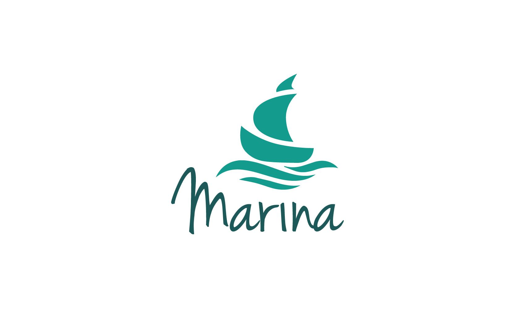 j+design-logo-design-marina