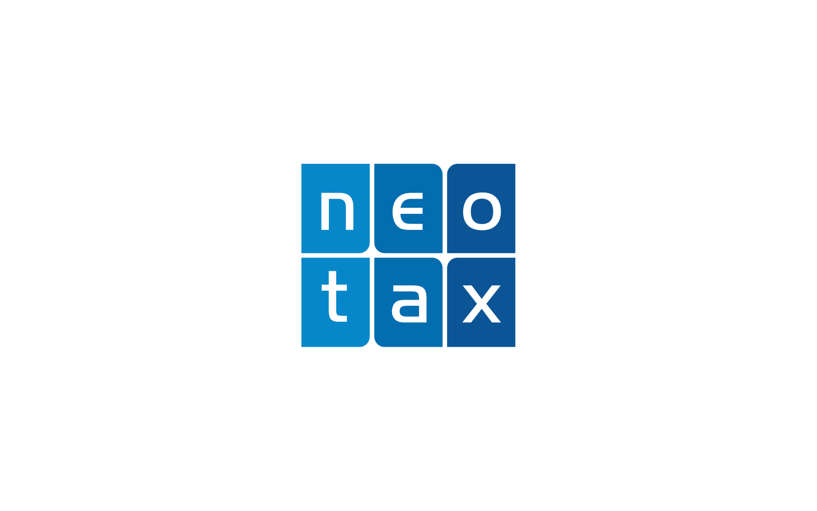 j+design-logo-design-neo-tax