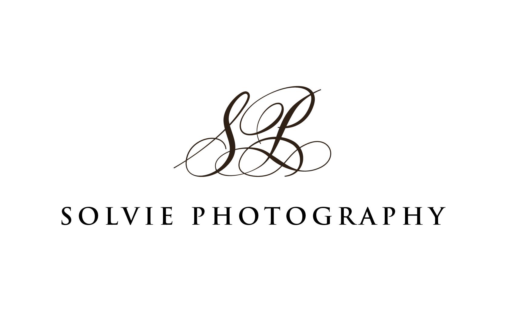 j+design-logo-design-solvie