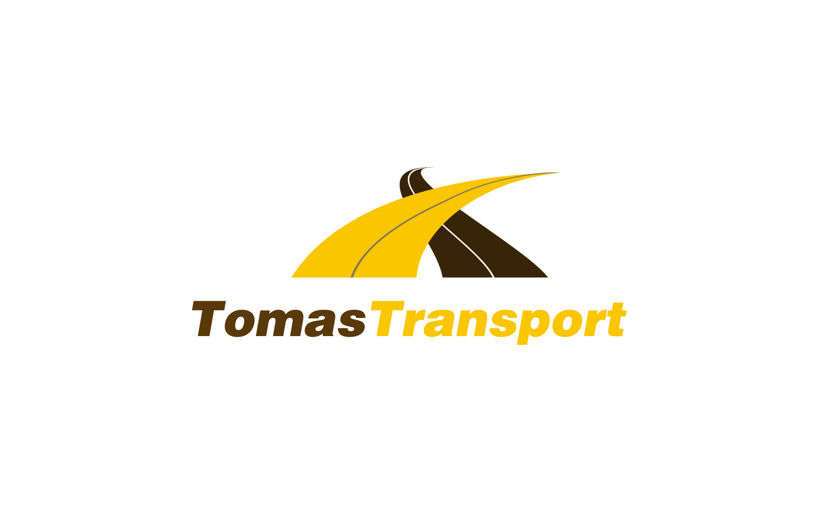j+design-logo-design-transport