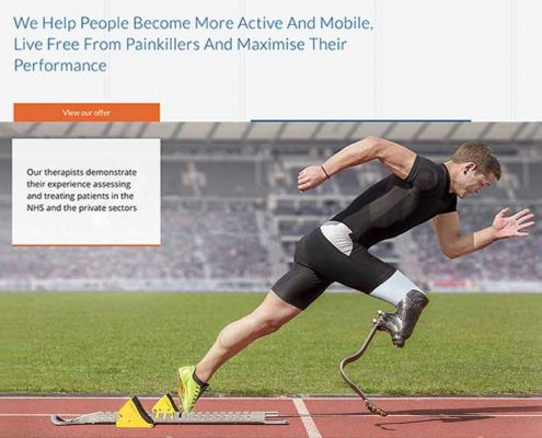 physique-rehab-web-design-image