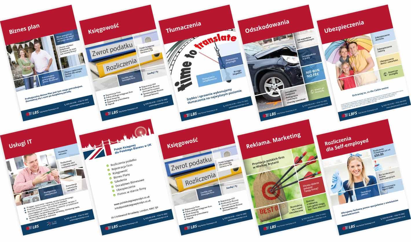 Leaflet-Design-LBS