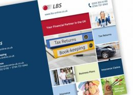 graphic-design-folder-LBS