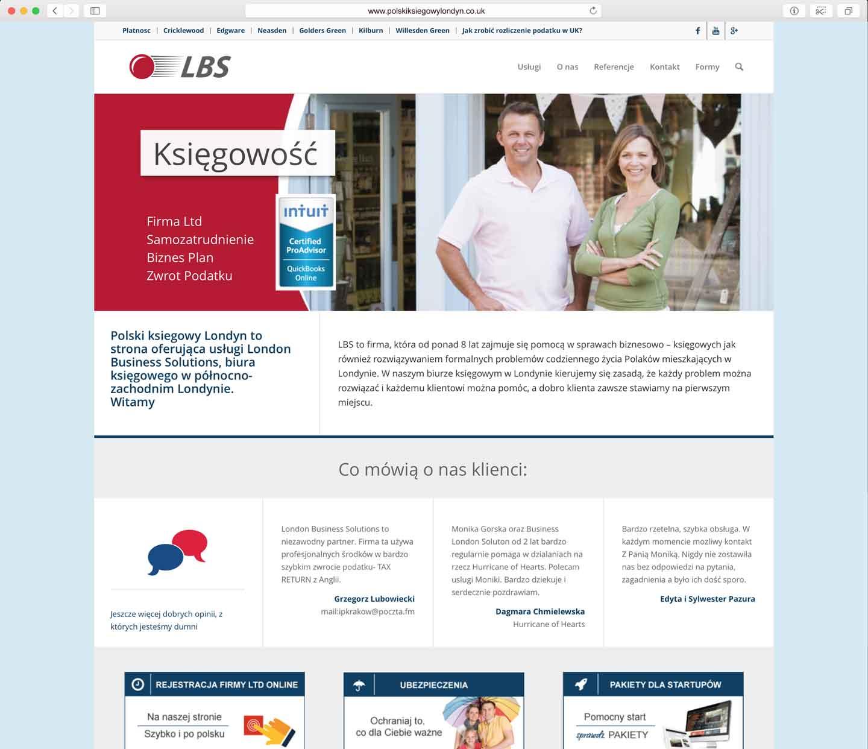 web-design-LBS